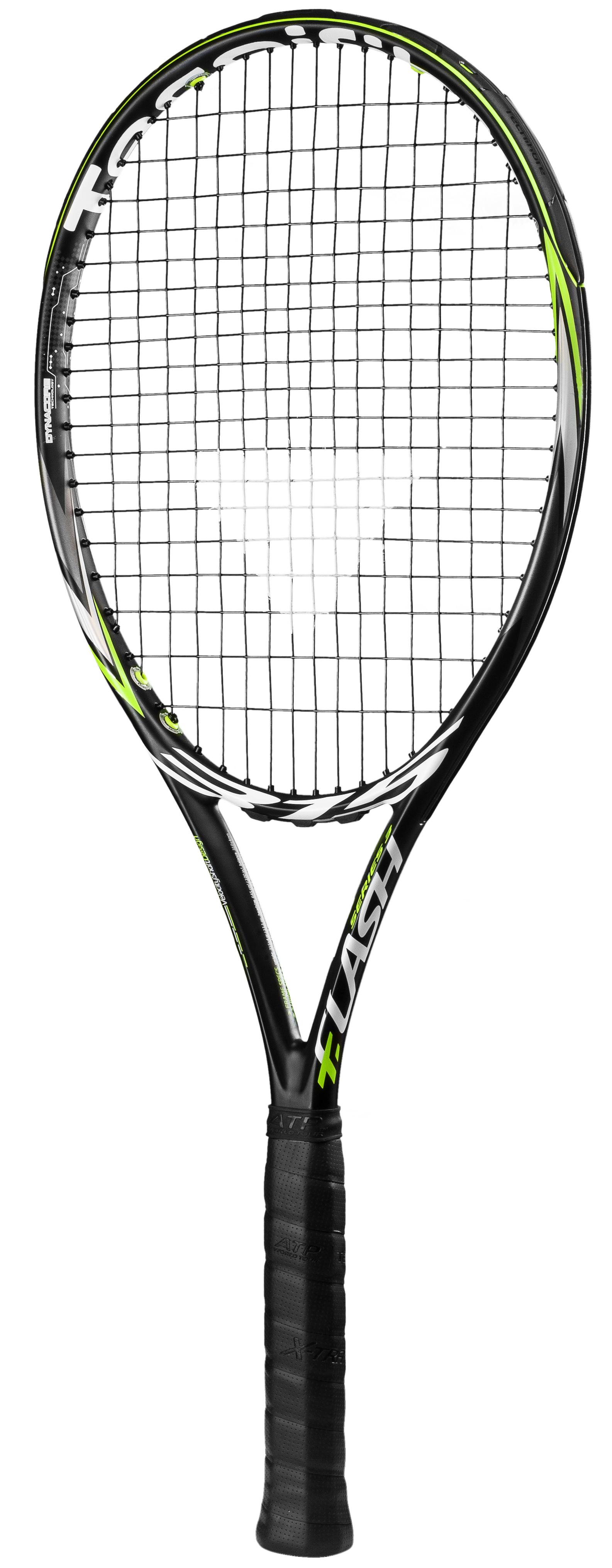 TFlash 315 ATP