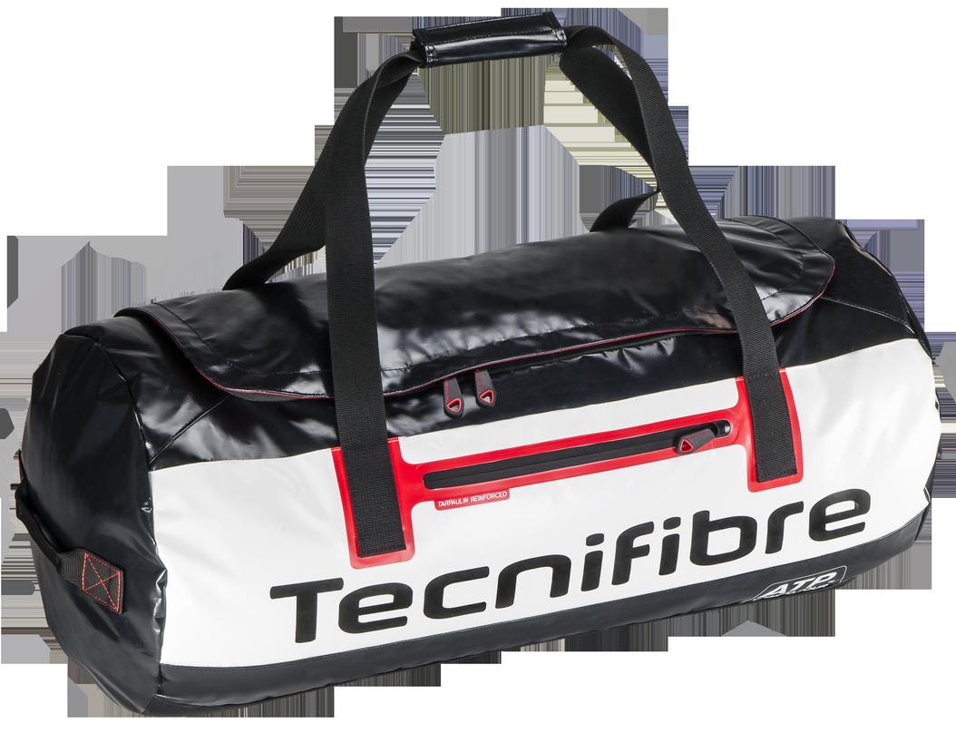 PRO ATP Sport bag