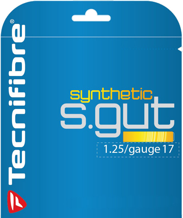 Synthetic Gut