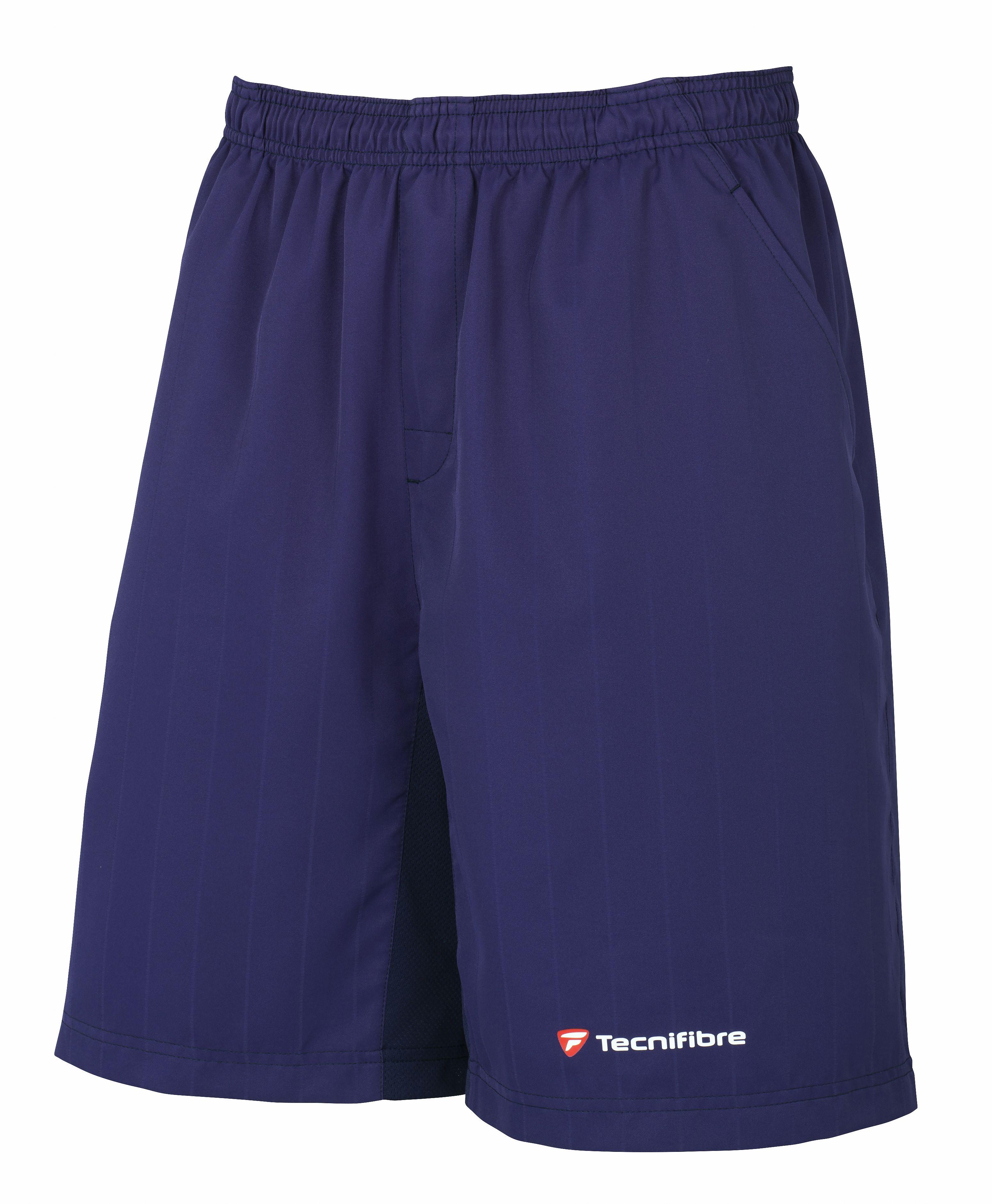 Šortky X-Cool Short