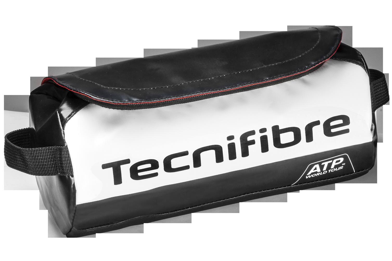 PRO ATP Mini bag