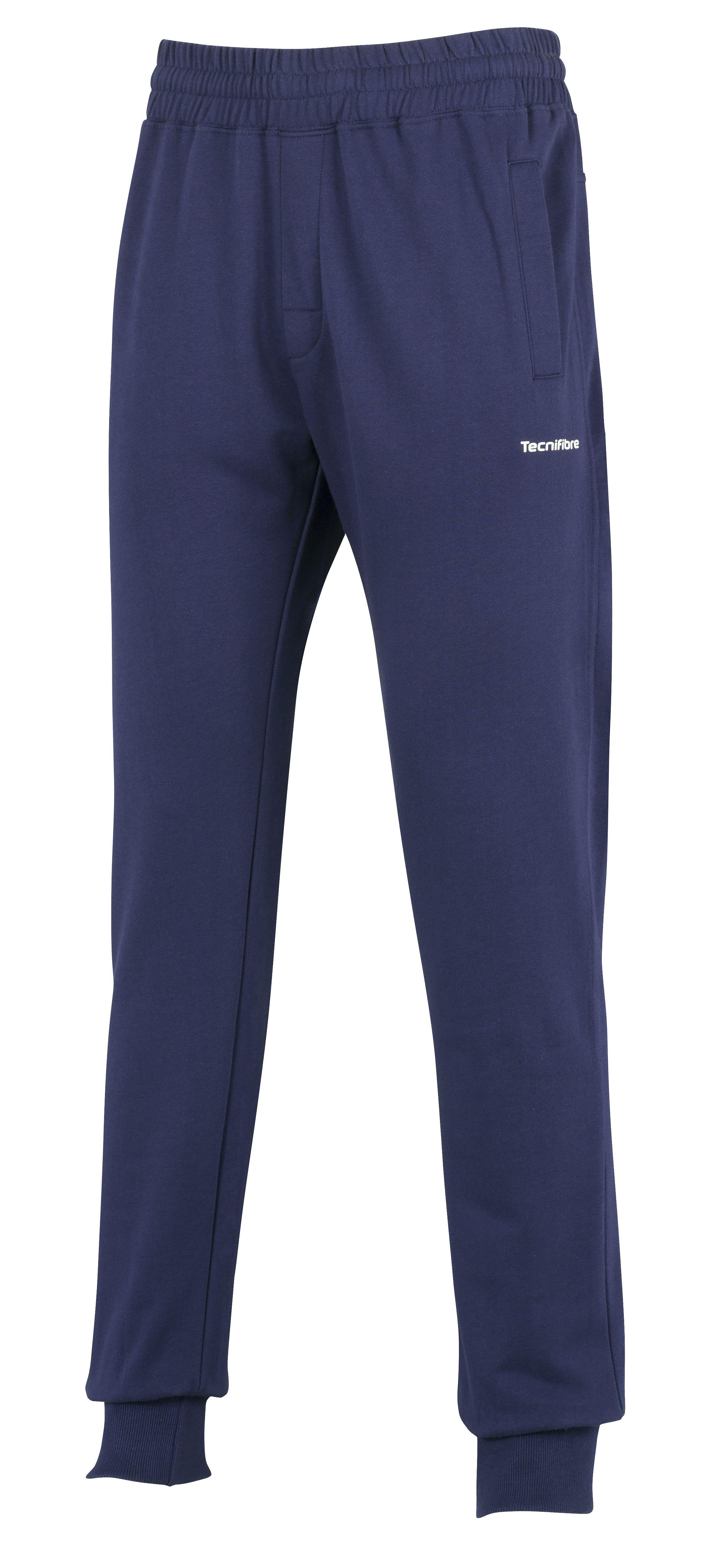 Tepláky Cotton Pants
