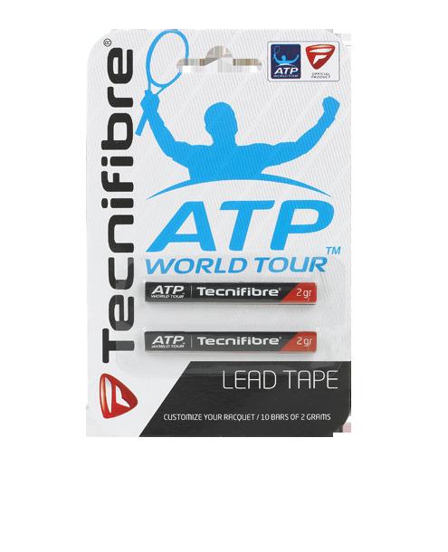 Balancer ATP