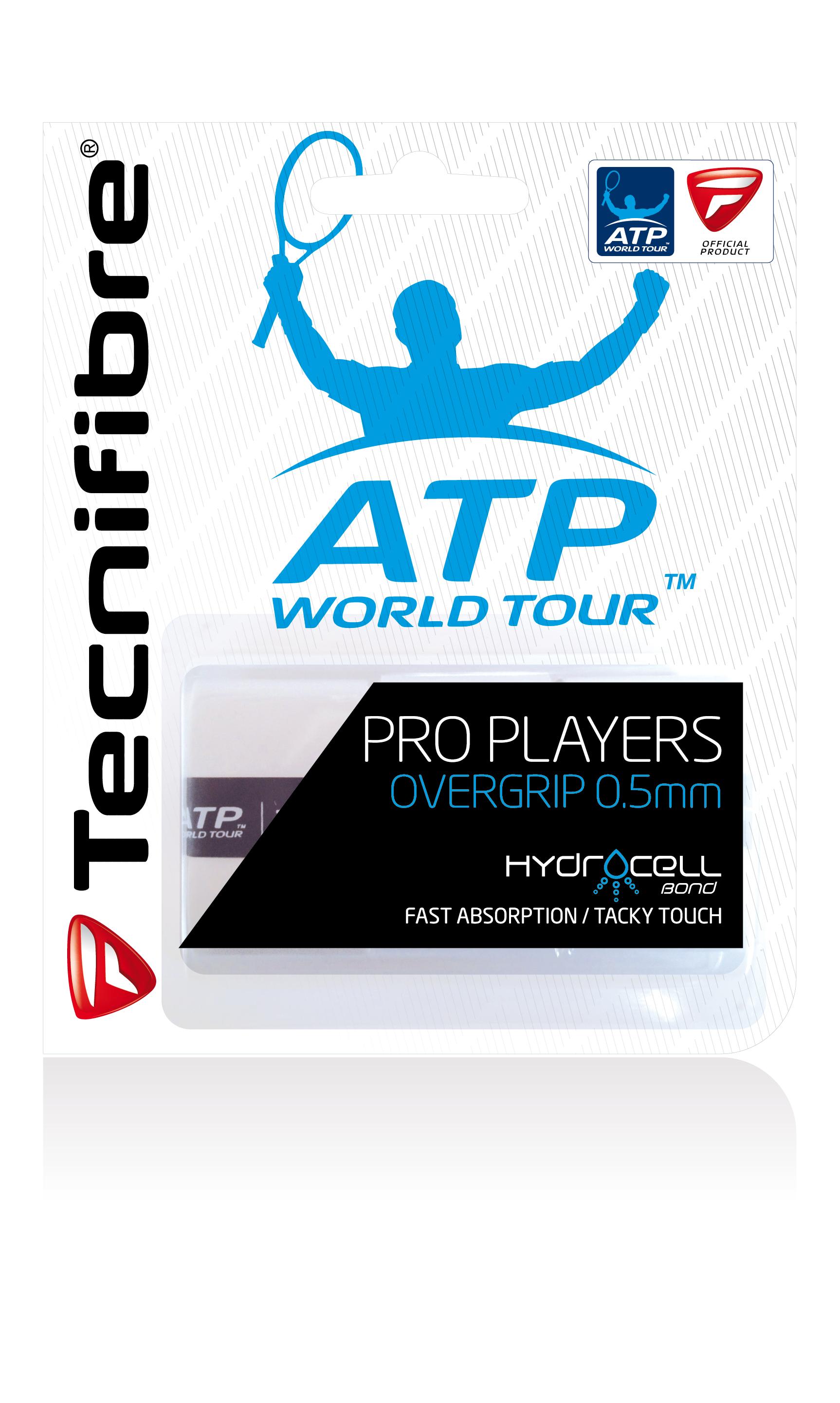 Pro Players ATP