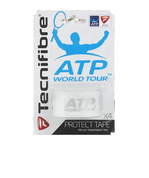 Ochranná páska ATP