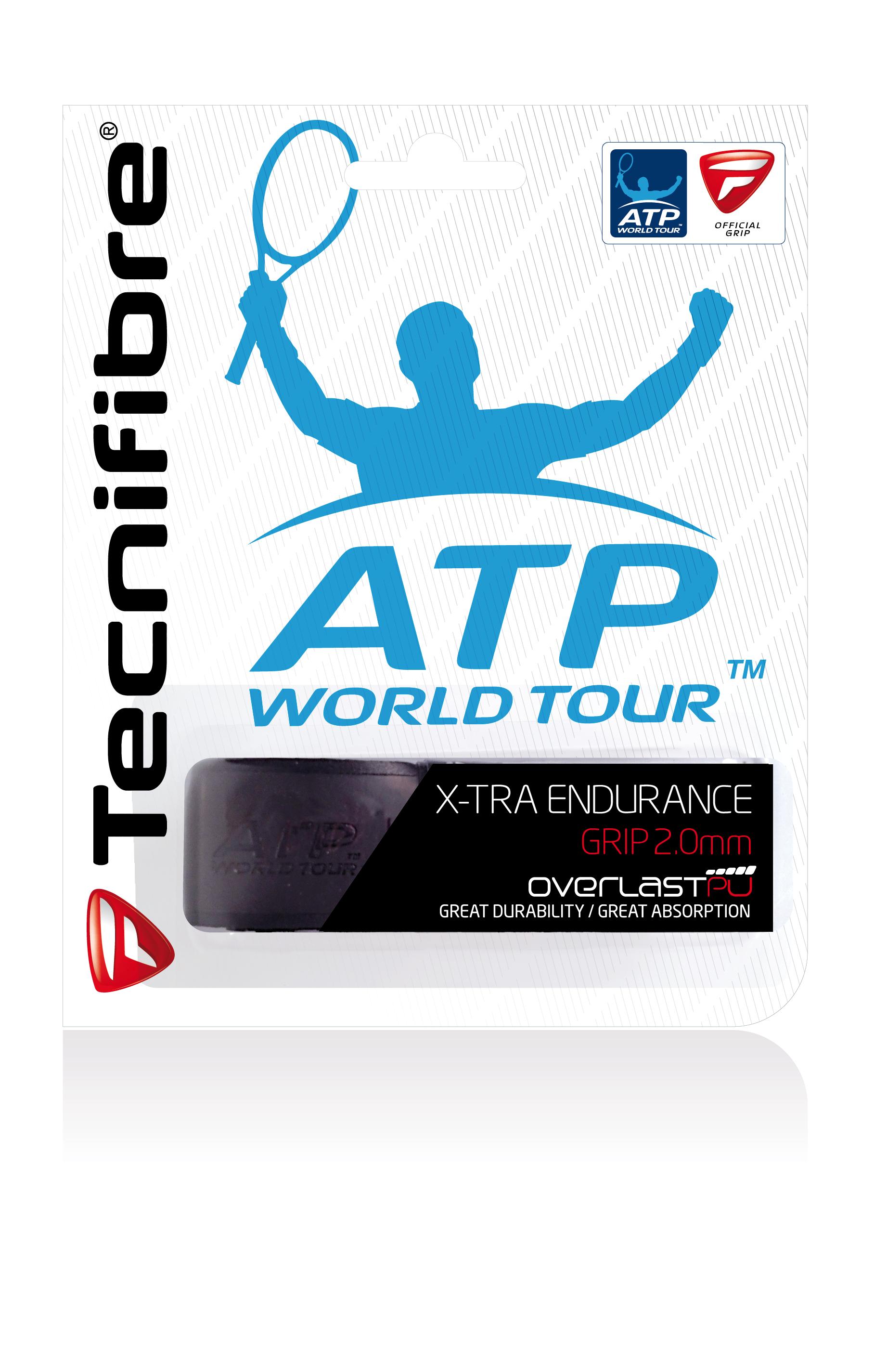 X-Tra Endurance