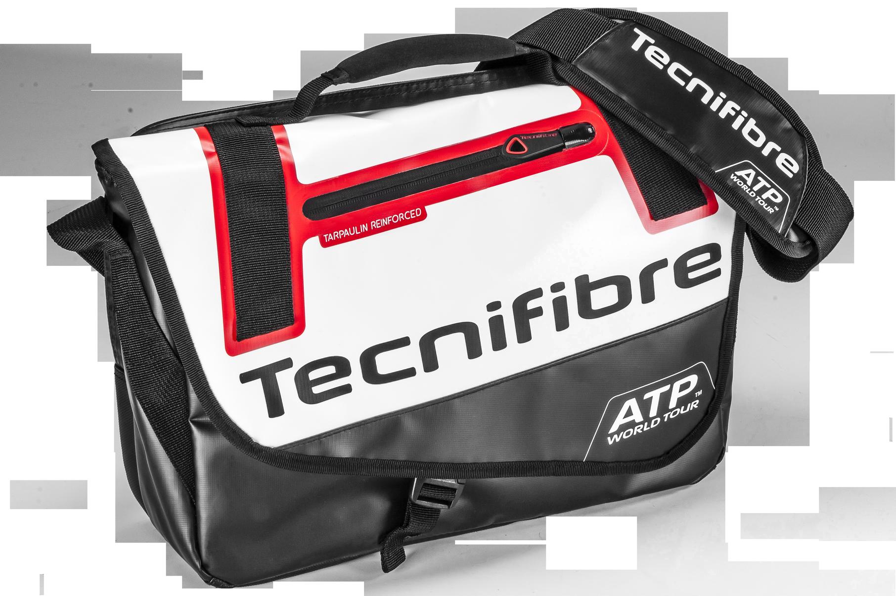 PRO ATP Endurance Brief Case