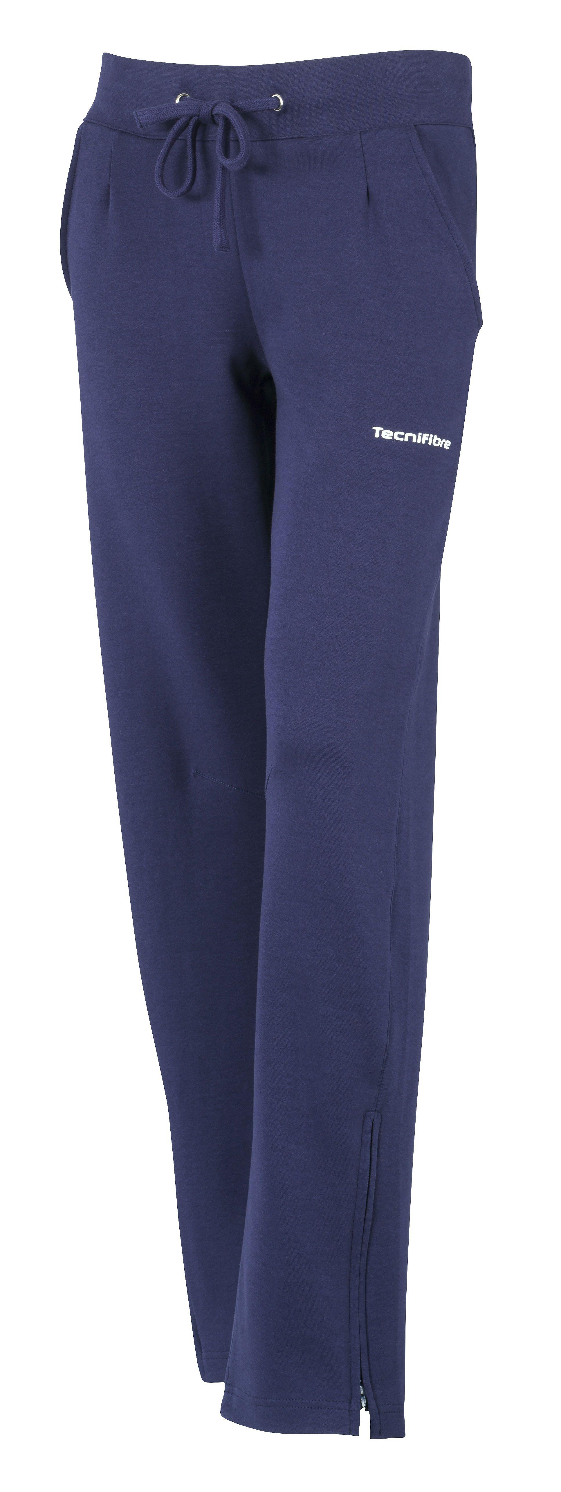 Tepláky Lady Cotton Pants