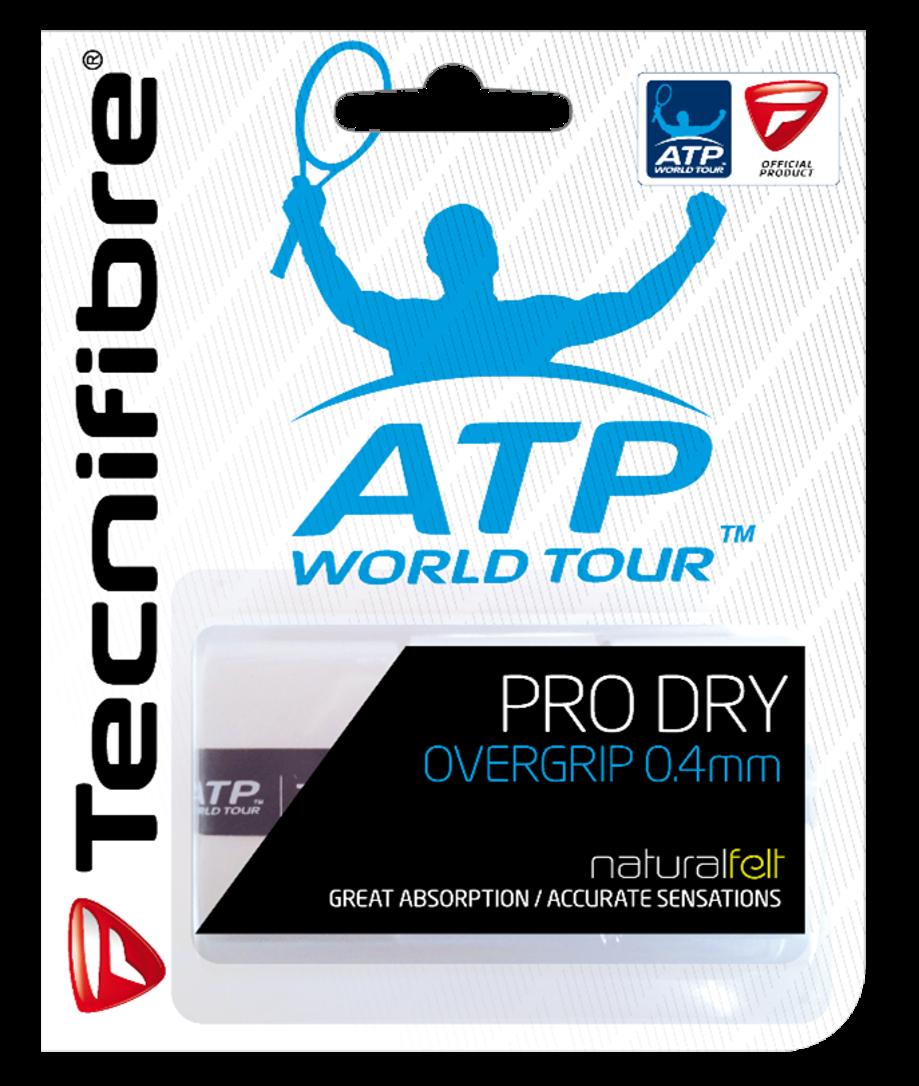 Pro Dry