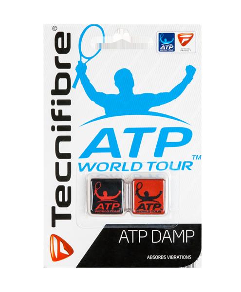 ATP Damp