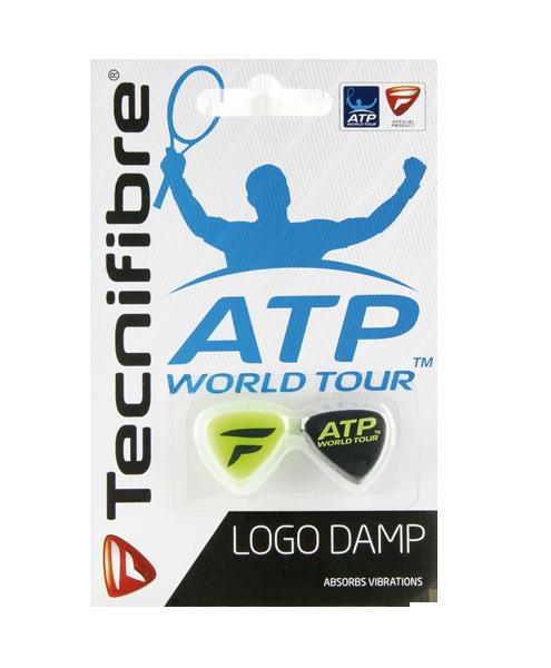 Logo Damp
