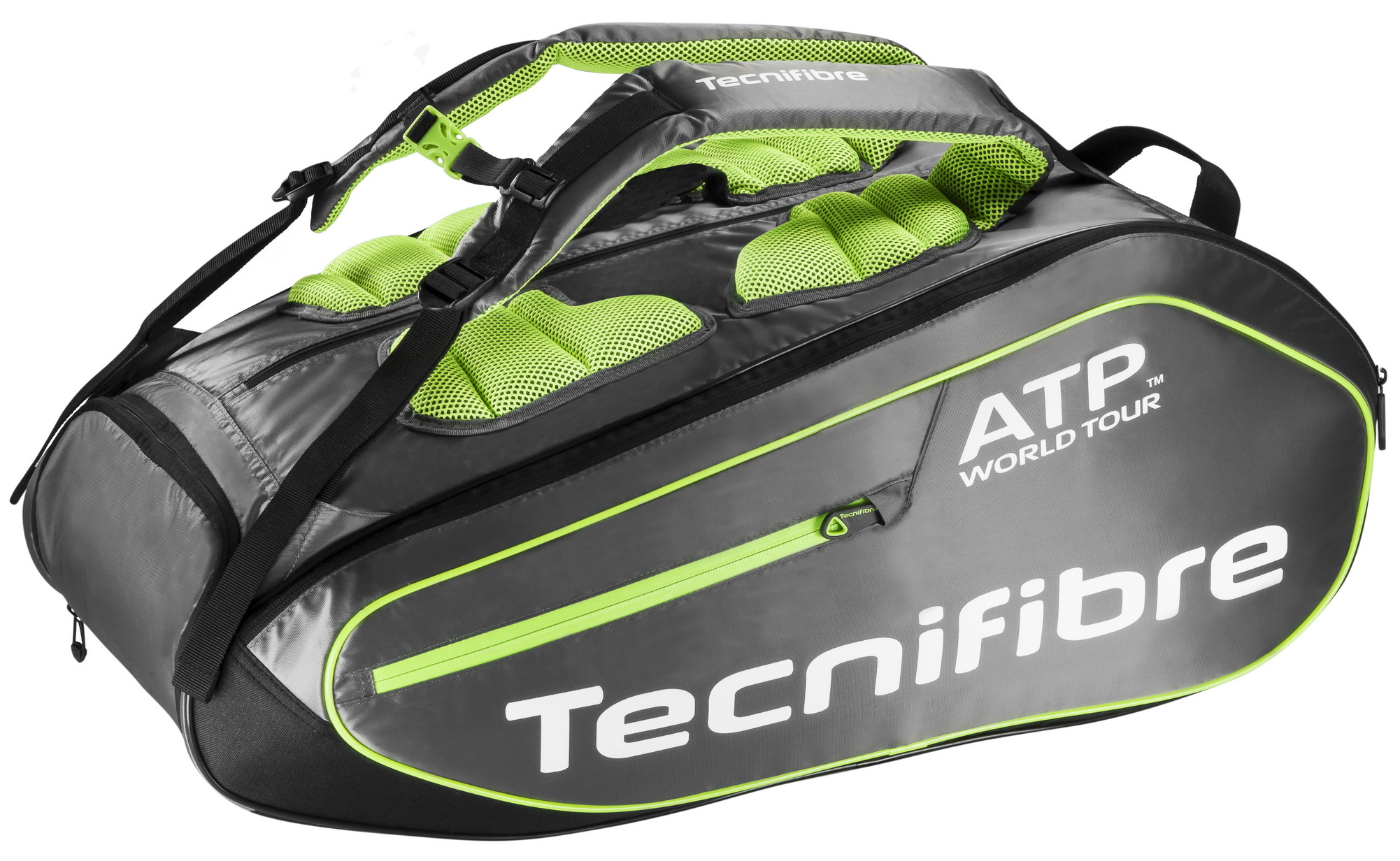 ATP Tour Ergo 12R